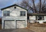 Ejecuciones Hipotecarias en Topeka, KS, 66617, Identificación: F4234804
