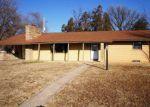 Foreclosed Home en E WALNUT ST, Anthony, KS - 67003