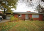 Foreclosed Home en WESTWOOD DR, Ames, IA - 50014