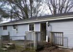 Foreclosed Home en W PENROD RD, Muncie, IN - 47304