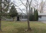 Foreclosed Home en VARNER RD, Brownsburg, IN - 46112
