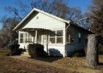 Ejecuciones Hipotecarias en Rockford, IL, 61109, Identificación: F4234829