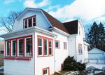 Foreclosed Home en S SEYMOUR AVE, Mundelein, IL - 60060