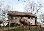 Foreclosed Home en MAPLE ISLAND RD, Manito, IL - 61546