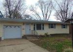 Foreclosed Home en STATE ST, Pekin, IL - 61554