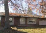 Ejecuciones Hipotecarias en Belleville, IL, 62221, Identificación: F4234847