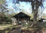 Foreclosed Home en E PEAR ST, Pavo, GA - 31778