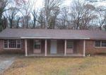 Foreclosed Home en FORREST PARK RD SE, Atlanta, GA - 30354