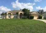 Foreclosed Home en LAVINA ST, Deltona, FL - 32738