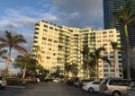 Foreclosed Home en NE 5TH AVE, Miami, FL - 33137