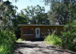 Foreclosed Home in E 32ND AVE, Tampa, FL - 33610