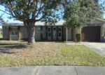 Foreclosed Home en OUTER CT, Kissimmee, FL - 34744