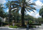 Foreclosed Home en LAKE SHADOW CIR, Maitland, FL - 32751