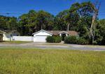 Foreclosed Home en PARK BLVD, Seminole, FL - 33776