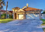 Foreclosed Home en DOVER FOREST DR, Orlando, FL - 32828