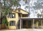Foreclosed Home en TECUMSEH AVE, Leesburg, FL - 34748