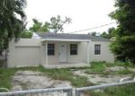 Foreclosed Home en NW 30TH ST, Miami, FL - 33142