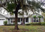 Foreclosed Home en LEXINGTON PL, Tarpon Springs, FL - 34688