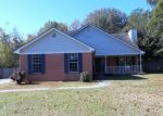 Foreclosed Home en PEDRICK CROSSING DR, Tallahassee, FL - 32317