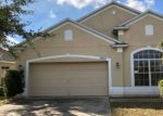 Foreclosed Home in EARLY FROST CIR, Orlando, FL - 32828