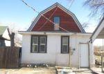 Foreclosed Home en N 10TH ST, Lamar, CO - 81052