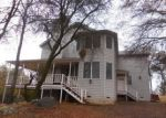 Foreclosed Home en YOSEMITE RD, Sonora, CA - 95370
