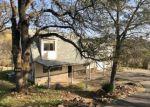 Foreclosed Home en SPARROWK DR, Valley Springs, CA - 95252