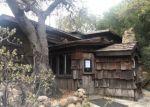 Foreclosed Home en BOX CANYON RD, Canoga Park, CA - 91304