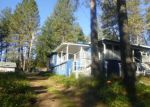 Foreclosed Home en PEARSON RD, Paradise, CA - 95969