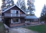 Foreclosed Home en NORTHWOOD DR, Murphys, CA - 95247