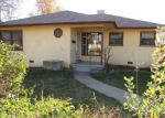 Foreclosed Home in STATE ST, Redding, CA - 96001