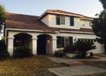 Foreclosed Home en EASTWIND AVE, Fontana, CA - 92336