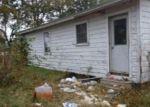 Foreclosed Home en JACKSON 33 W, Newport, AR - 72112