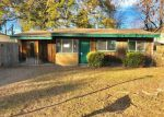 Foreclosed Home en WIRSING AVE, Fort Smith, AR - 72904