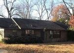Foreclosed Home en BARNES CT, Lonoke, AR - 72086