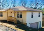 Foreclosed Home en ARCHIE RD, Winslow, AR - 72959