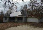 Foreclosed Home en COUNTY ROAD 379, Bono, AR - 72416