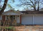 Foreclosed Home en S ALEXANDER RD, Alexander, AR - 72002