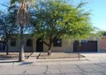 Foreclosed Home en S STAUNTON DR, Tucson, AZ - 85710