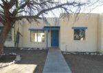 Foreclosed Home en E ARBOR ST, Tucson, AZ - 85730