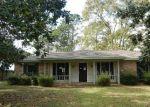Foreclosed Home en COTTAGE GROVE DR, Mobile, AL - 36695