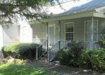 Foreclosed Home en HIDDEN HILL LN, Gadsden, AL - 35905