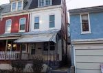 Foreclosed Home en PEAR ST, Reading, PA - 19601