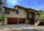 Foreclosed Home en LAKEVIEW DR, Grass Valley, CA - 95945