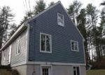 Foreclosed Home en HOIT RD, Concord, NH - 03301