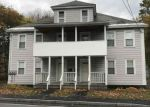 Foreclosed Home en SULLIVAN ST, Claremont, NH - 03743