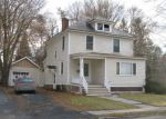 Foreclosed Home en ELM ST, Cobleskill, NY - 12043