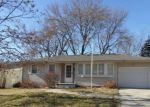 Foreclosed Home en S 50TH ST, Omaha, NE - 68157