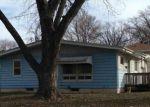 Foreclosed Home en BOYD ST, Omaha, NE - 68104