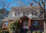 Foreclosed Home en N JAMES MADISON HWY, Dillwyn, VA - 23936